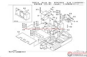 takeuchi 10 2014 parts manual auto repair manual forum heavy equipment forums