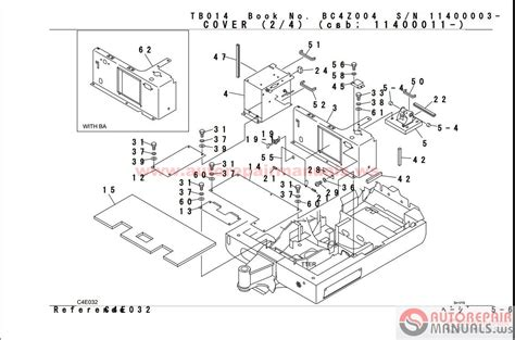 takeuchi 10 2014 parts manual auto repair manual forum