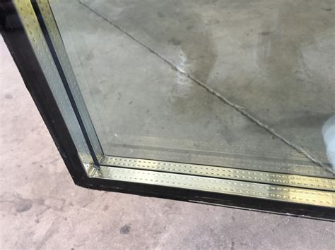 vetro doppia vetrocamera climalit 174 vetri e vetrate isolanti