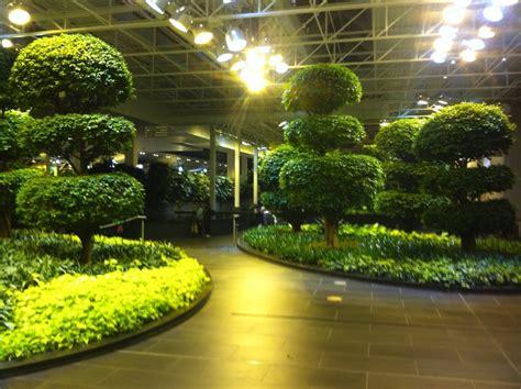 Botanical Gardens Calgary Calgary Botanical Gardens Calgary Mall Botanical Gardens