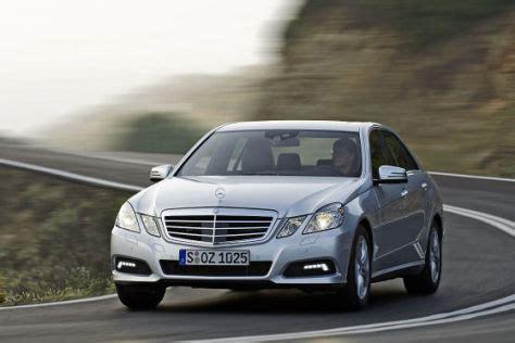 Wann Kommt Der Neue Bmw 1er Mit Frontantrieb by Deutschlands Top Modell 2009 Autobild De