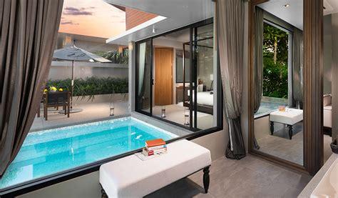 villas with rooms grand deluxe pool villas aleenta phuket resort spa