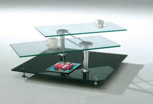 Designer Glass Coffee Table Creative And Futurist Coffee Table Design Designer Coffee