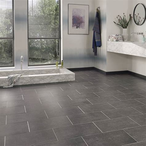 Flooring Ideas For Bathrooms by Bathroom Flooring Ideas Luxury Bathroom Floors Tiles