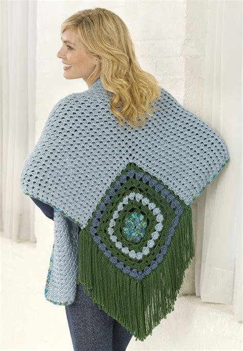 med xxi tugboat 288 best crochet clothing images on pinterest crochet