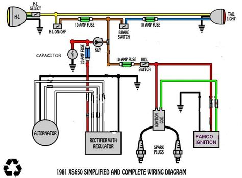 sparx wiring diagram triumph get free image about wiring