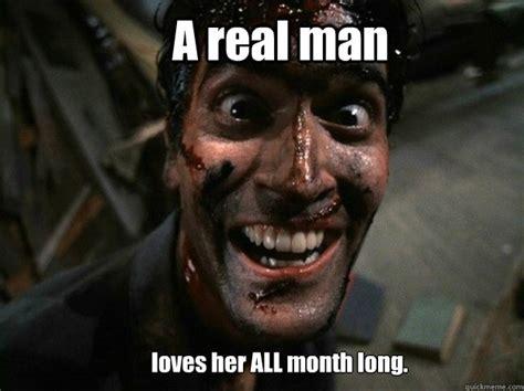 Real Men Meme - real man memes quickmeme