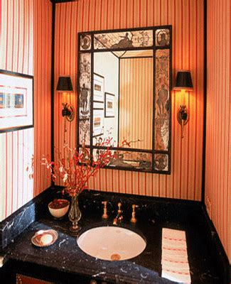 small bathroom wall decor ideas home staging tips space saving small bathrooms design
