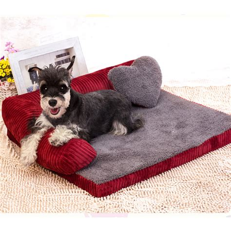 backyard pet soft pet home hot 2016 new pet products teddy puppy bed soft pet cat