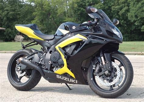 Suzuki Gsx Wiki Suzuki Gsx R750