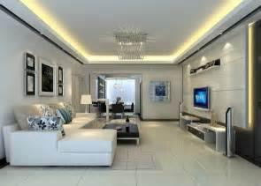 Living Room Modern Design modern living room roof design 2017 of modern living room false