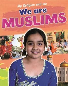 prophet muhammad biography ks2 islam for ks1 and ks2 children muslim faith homework