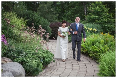 Coastal Maine Botanical Gardens Weddings Benjy Coastal Maine Botanical Gardens Wedding 187 Cuppa Photography