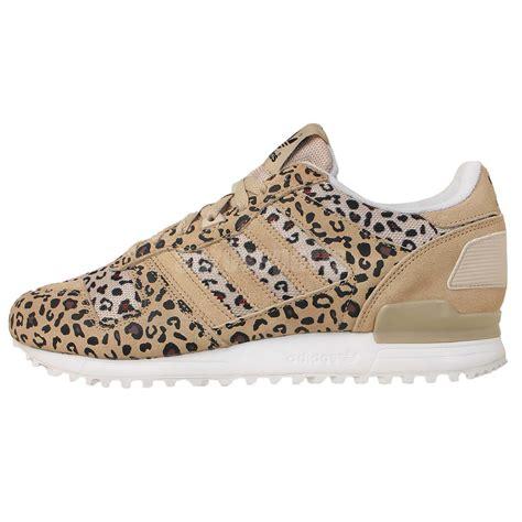 leopard sneakers adidas adidas originals zx 700 leopard cheetah 2015 retro running