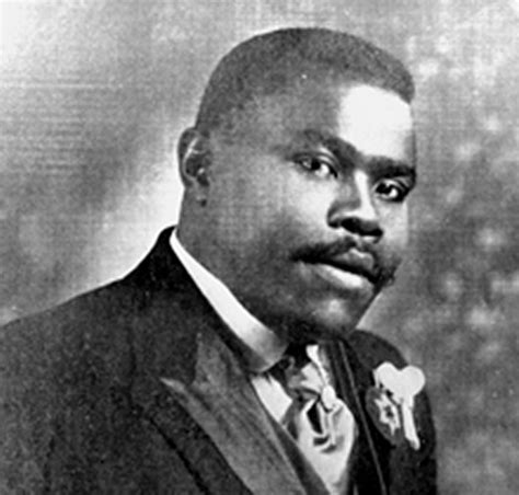 marcus garvey death the scribe quot martin luther king quot ear hustle 411