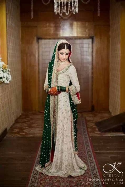 pakistani trending bridal dresses video dailymotion trends of walima dresses 2017 for women