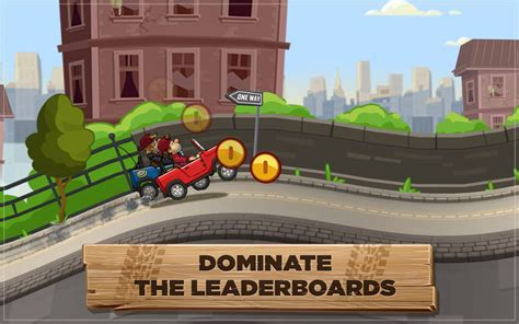 hill climb racing apk free hill climb racing apk mod v1 0