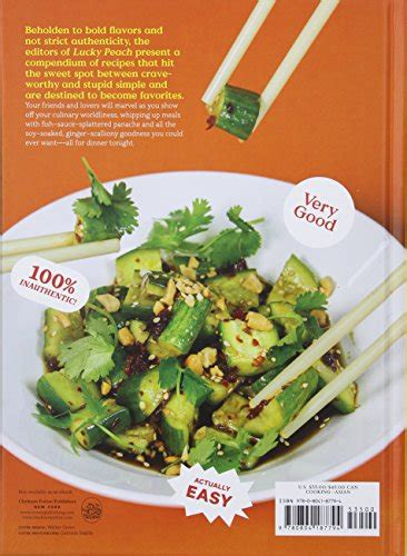 Pdf Lucky Presents Asian Recipes by Lucky Presents 101 Easy Asian Recipes The Rice Bowl