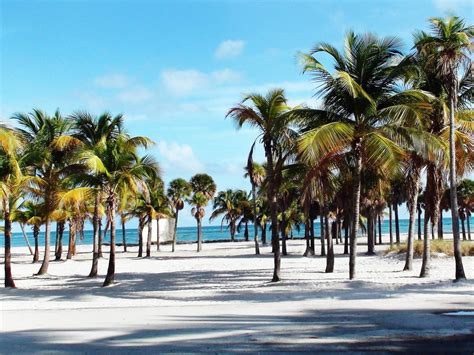 key biscayne things to do in key biscayne florida travelchannel florida vacation