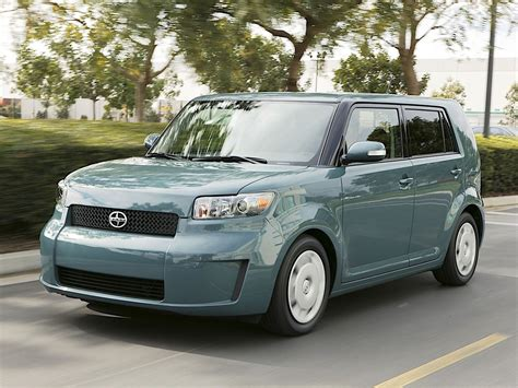 scion xb scion xb 2007 2008 2009 2010 2011 2012 2013 2014