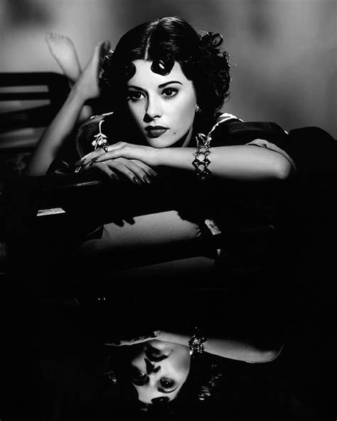 classic hollywood glamour 4 by filmnoirphotos on deviantart 17 best images about classic portraiture hollywood movie