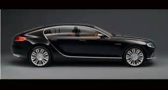 Bugatti Royale Price Bugatti Royale 2015 Side Sitescars