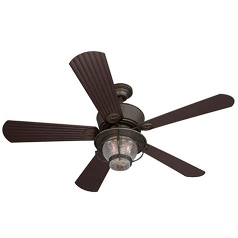 Ceiling Fans With Lights by Ceiling Fans With Lights Outdoor Fan Sale Clear Blades