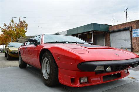 Classic Lamborghini For Sale We Buy Classic Lamborghini Gullwing Motor Cars Call