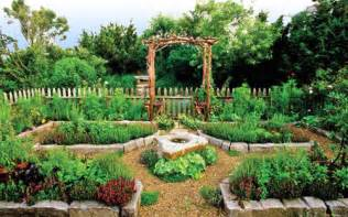 Backyard Vegetable Garden Layout Foy Update Vegetable Garden Design Inspiration Le Potager