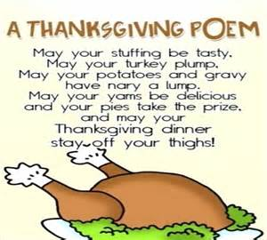 happy thanksgiving poems funny thanksgiving poems thanksgiving day poems funny
