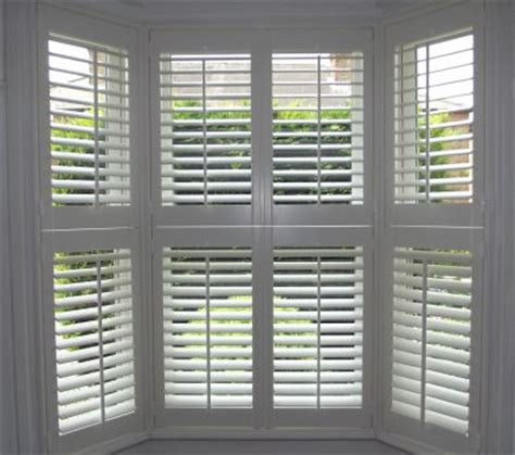 Window Shutter Blinds Shutter Blinds By Shutter Master Of