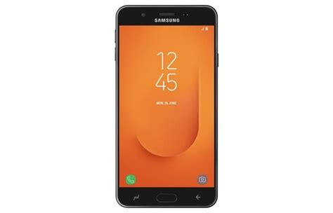 Samsung J7 Prime Th 2018 new samsung galaxy j7 prime announced geeky gadgets