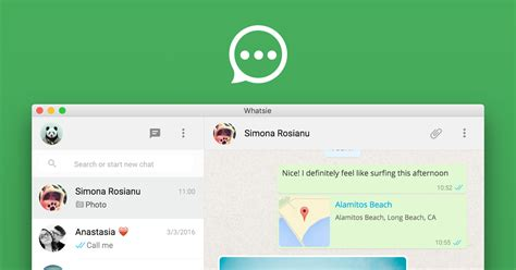 whatsapp chat themes download whatsapp web vs whatsapp desktop features and updates