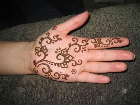 easy tattoo designs beginners all 4u hd wallpaper free download easy simple mehndi