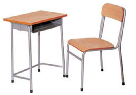 School Desk L by School Desk Chair Student Desk Chair Id 7312857