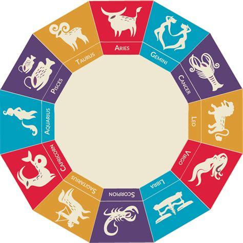horoscope colors match your interior exterior colours colour horoscope