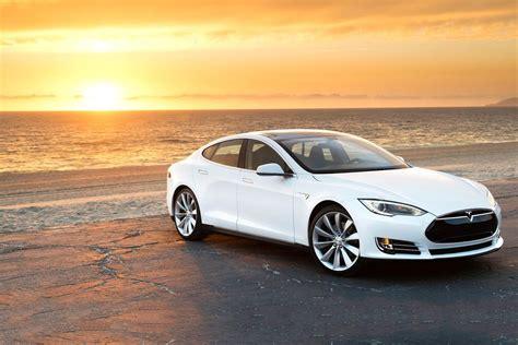 Tesla Environmental Impact Environmental Impact Evs Might Be More Damaging Than You