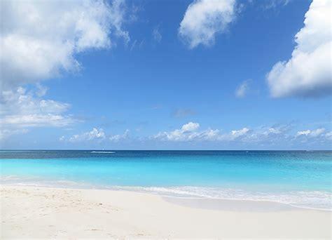 best caribbean islands the best caribbean island