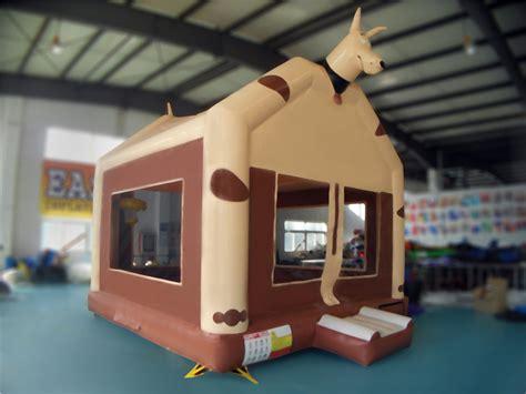 dog houses melbourne inflatable dog house supplier inflatable bouncers reviews in melbourne