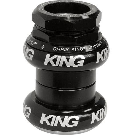 Headset Chris King chris king gripnut headset the colorado cyclist