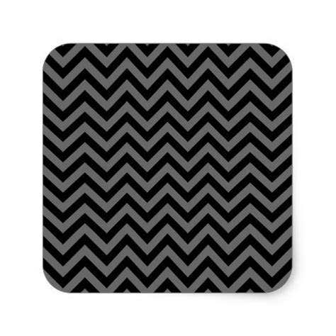 Wallpaper Sticker Motif Minimalis Black Square chevron wallpaper gray wallpapersafari