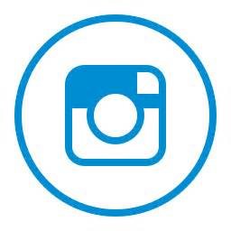 circle icon tutorial for instagram camera circle instagram media photo round social
