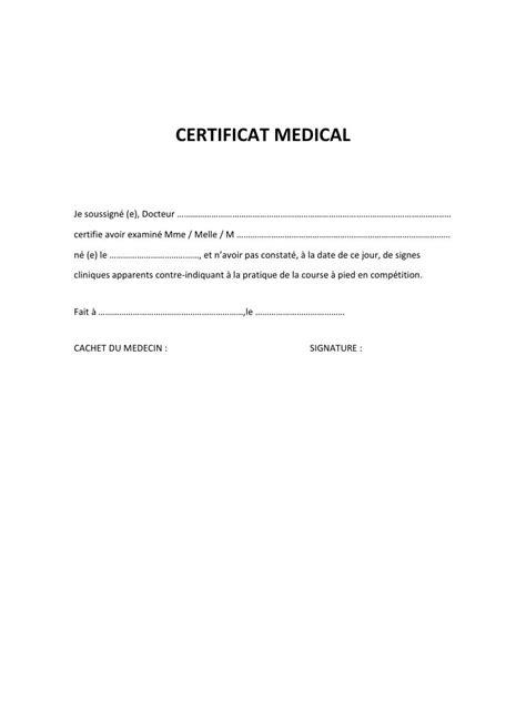 certificat-medical-FRA.pdf par Mickael Lutz - Fichier PDF