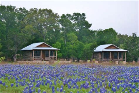 lake travis cing cabins 3 featured and hill country area cabins