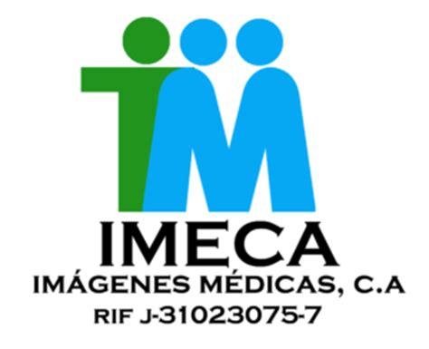 Imeca Imagenes Medicas Maracay | imeca maternidad la floresta