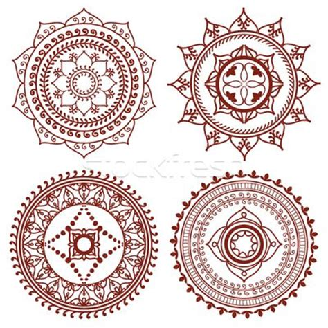 tattoo mandala mini lotus mandala tattoo aesthetics pinterest