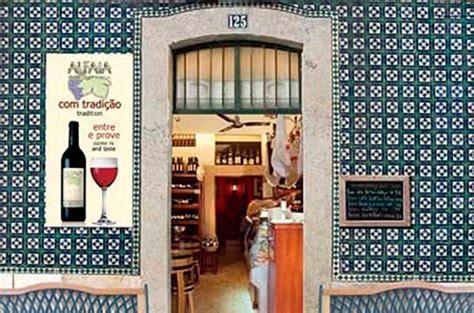 top wine bars best lisbon restaurants and wine bars decanter