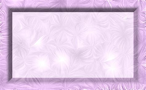 background name card onedayprint free name card backgrounds for business card