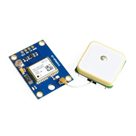 Gy Neo6mv2 Neo 6m Gps Module Neo6mv2 With Flight Eeprom Mwc gy neo6mv2 new neo 6m gps module neo6mv2 with flight eeprom mwc apm2 5 large antenna for