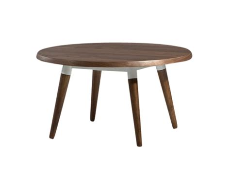 low table copine low table